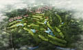 Zhejiang Golf and Residential - 3